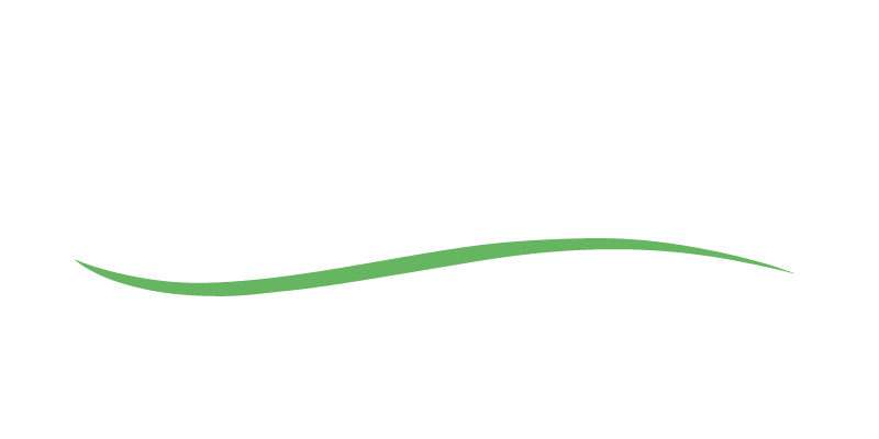 PSR Mechanical