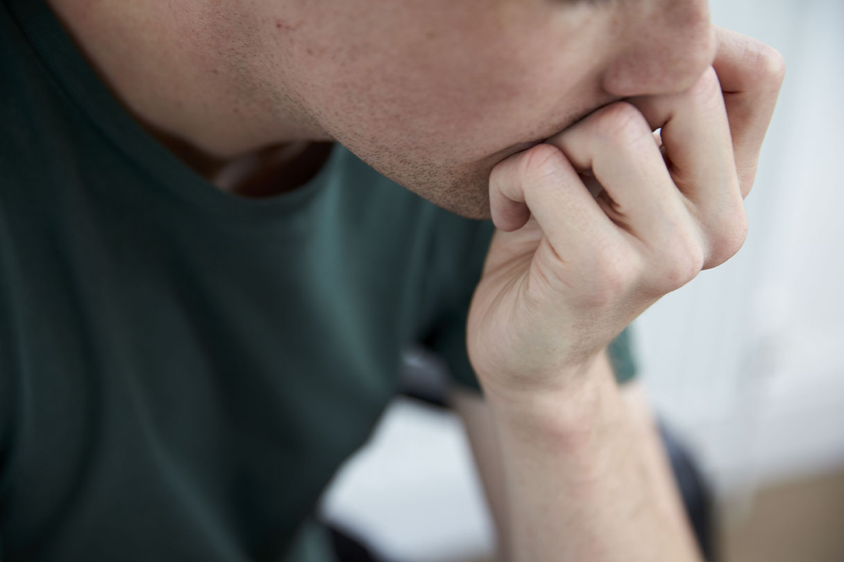 Safeguarding and confidentiality at Open Door Counselling in Birmingham.jpg