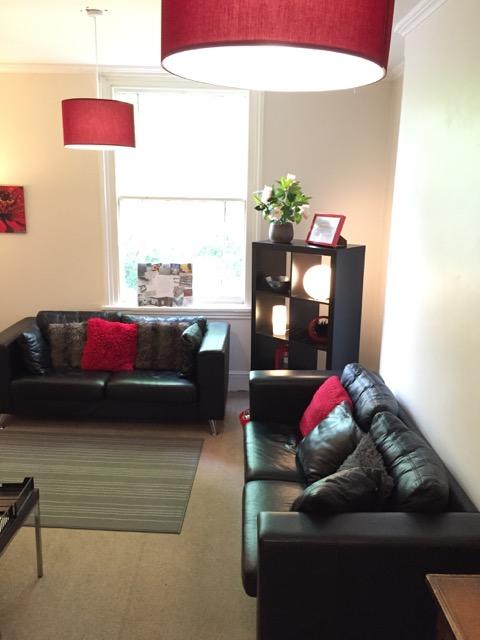 Counselling rooms at Open Door Birmingham.jpg