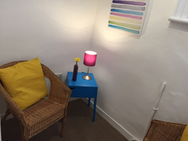 One of our counselling rooms at Open Door.jpg