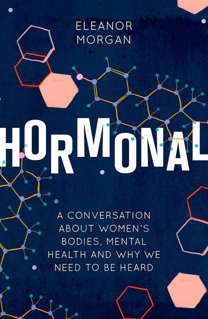hormonal.jpg
