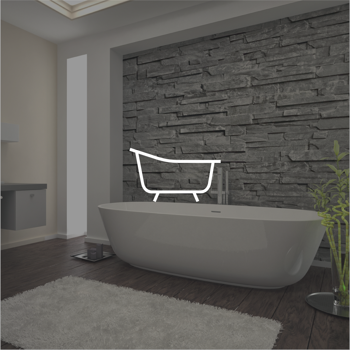 25 years experience. - At Signature Bathrooms Scotland we provide expertly fitted bathrooms throughout Edinburgh and central Scotland. Our friendly team has over 25 years experience allowing us to provide you with the highest quality bathrooms at fantastic prices.With our fantastic free design consultation service we will visit your home to discuss your style preferences as well as the practical elements of what you want from your bathroom. With whole market choice you are never limited or have to compromise allowing you to have the perfect bathroom.Our highly personalised and unique service simplifies the process as there is no need to visit a showroom,we will bring the showroom to you.