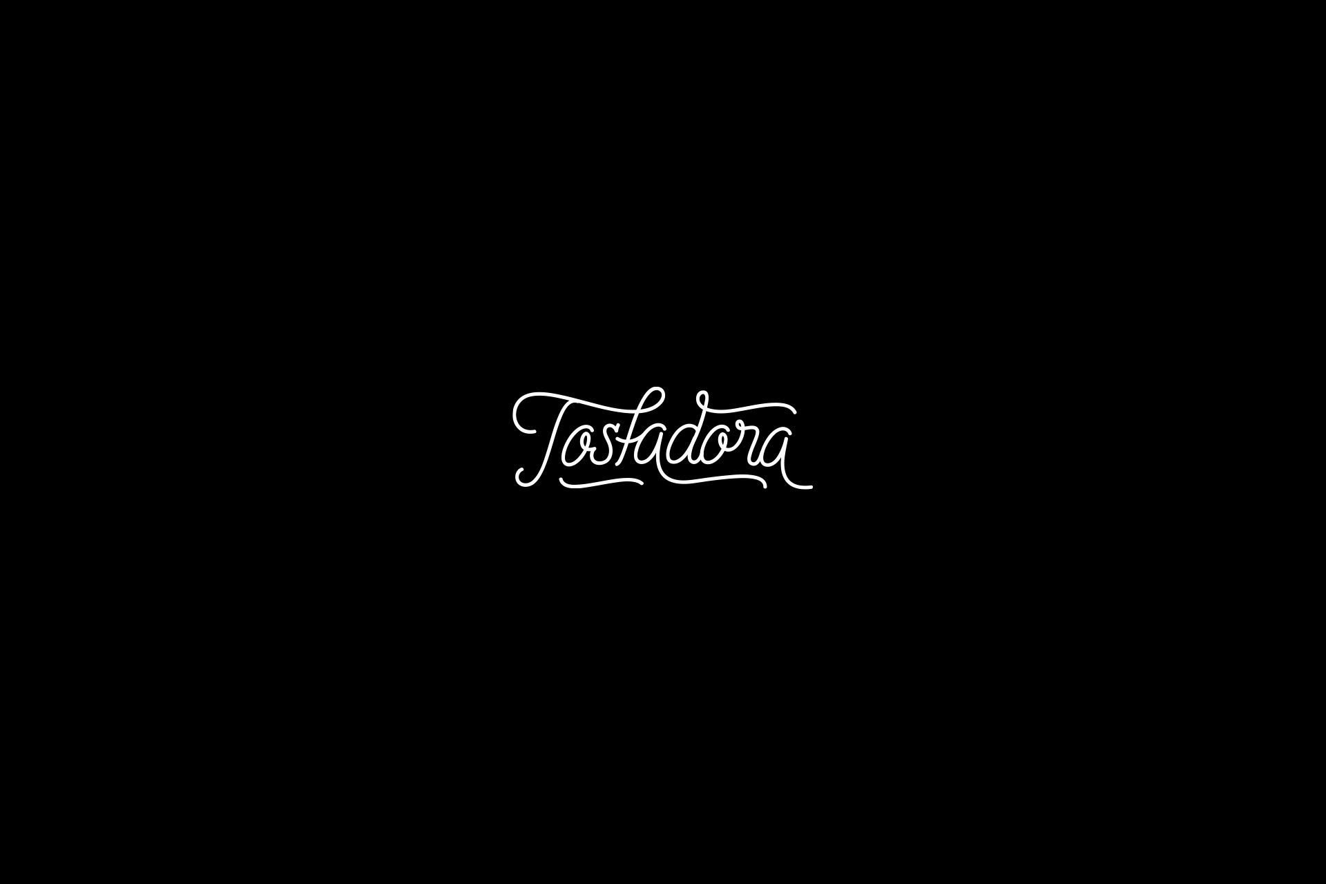 Logo_Tostadora_1920.jpg