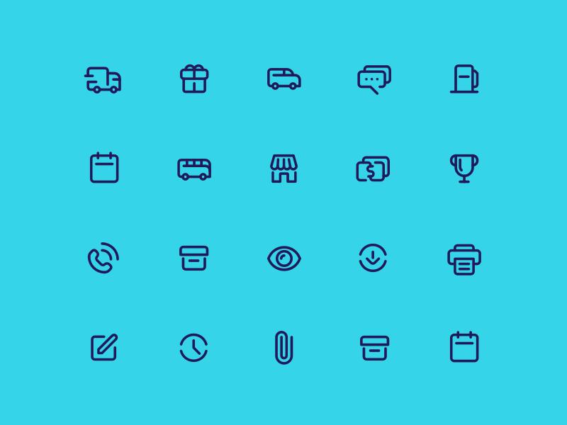 Veloe Icons.png