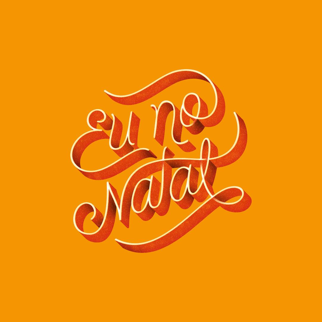 eunonatal_logo.jpg