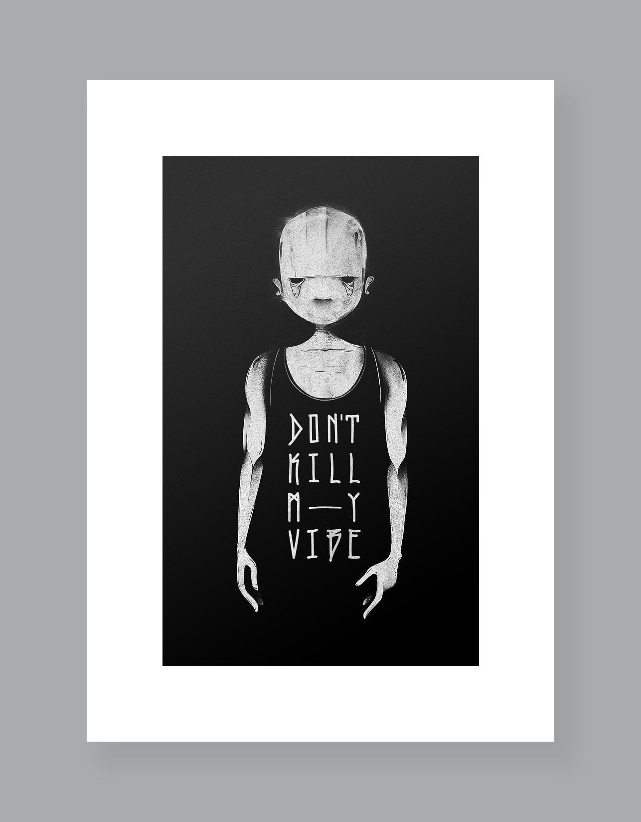 Arts_Poster_A.png