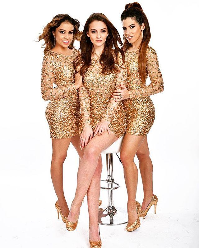 OROGOLD GIRLS  #orogold #orogoldcosmetics #skincare #orogoldgirls #goldstone #beauty #gold #goldenhour