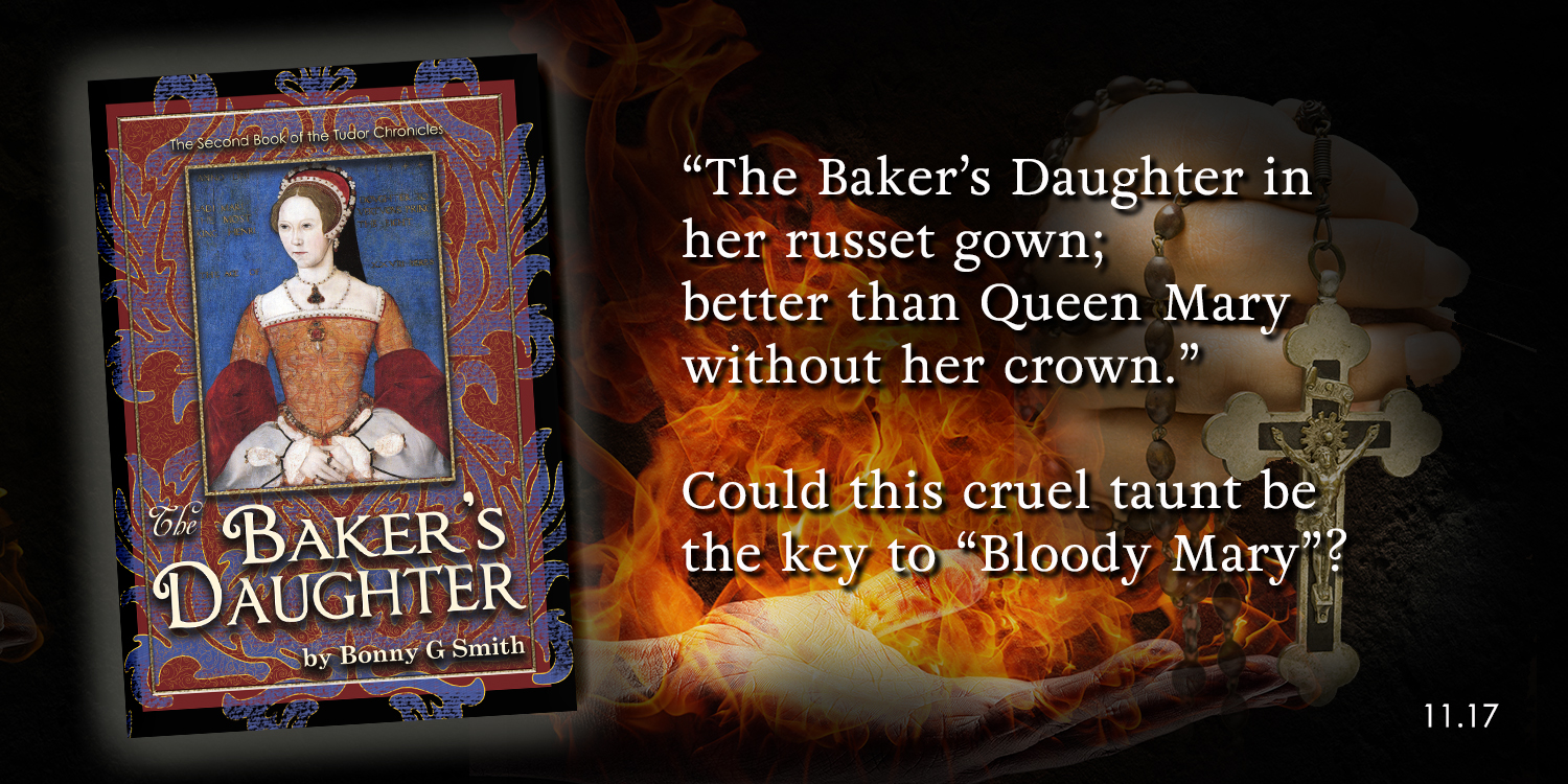 The Bakers Daughter slide with text.jpg