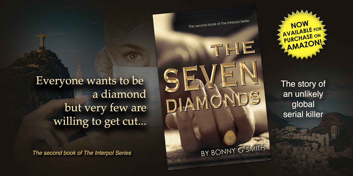 The Seven Diamonds