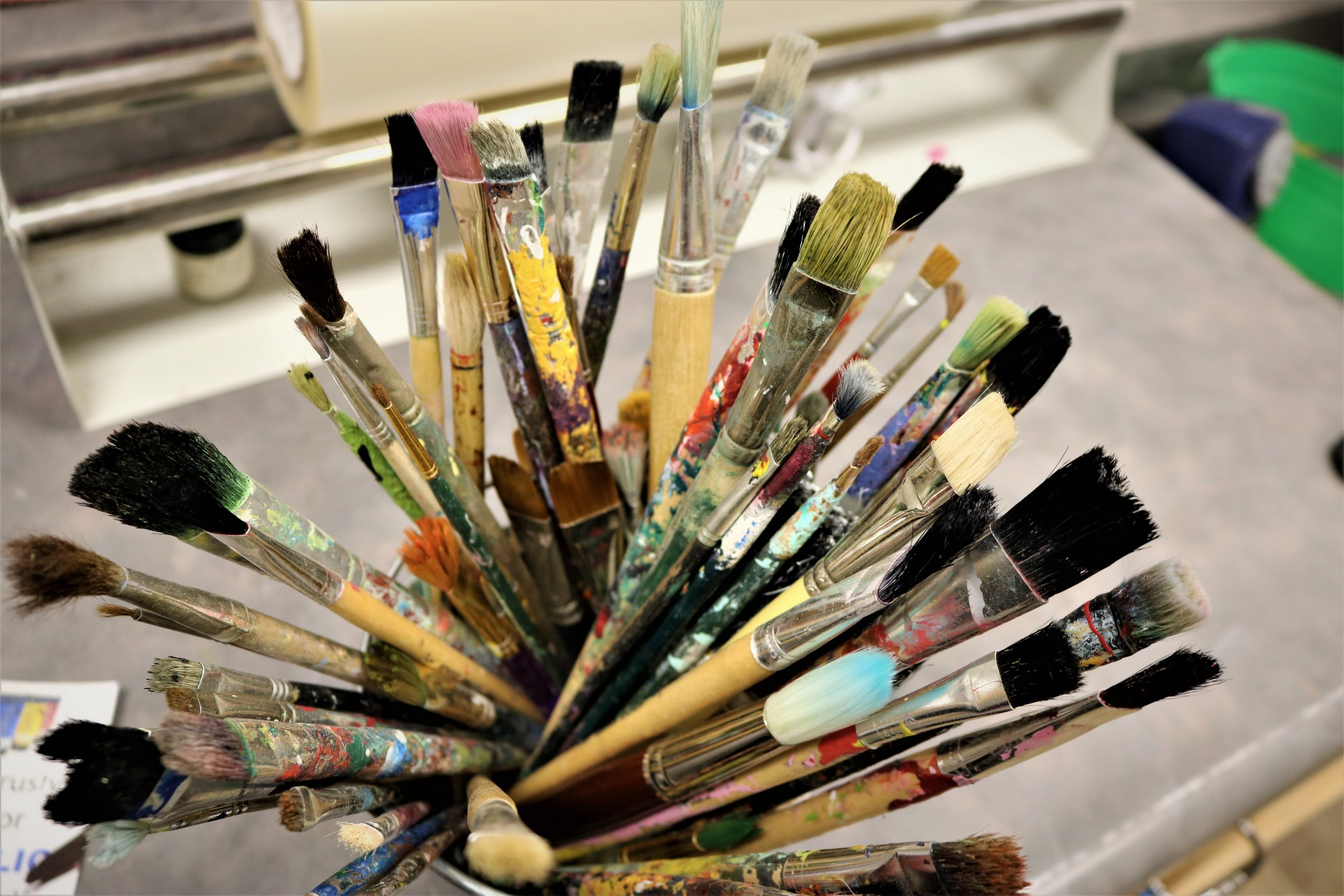 brushes2.jpg