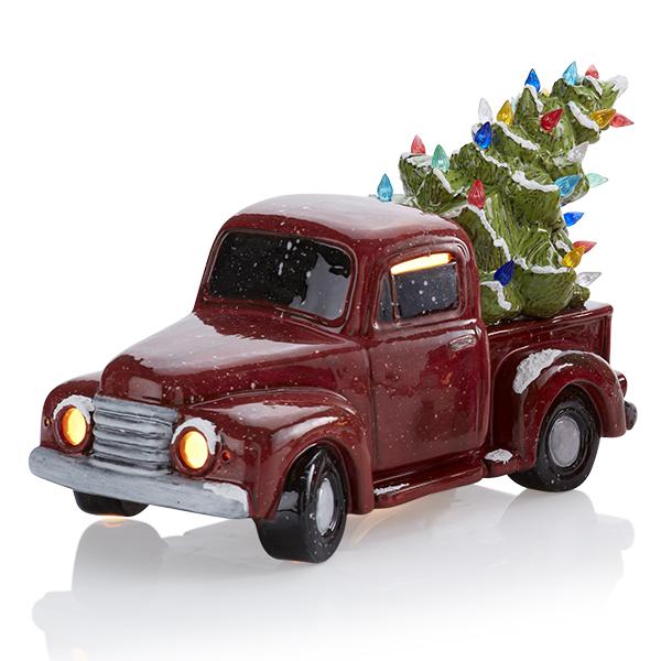 vintage christmas truck.jpg