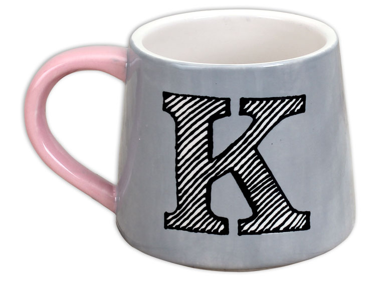 uptown mug sample with a k.jpg