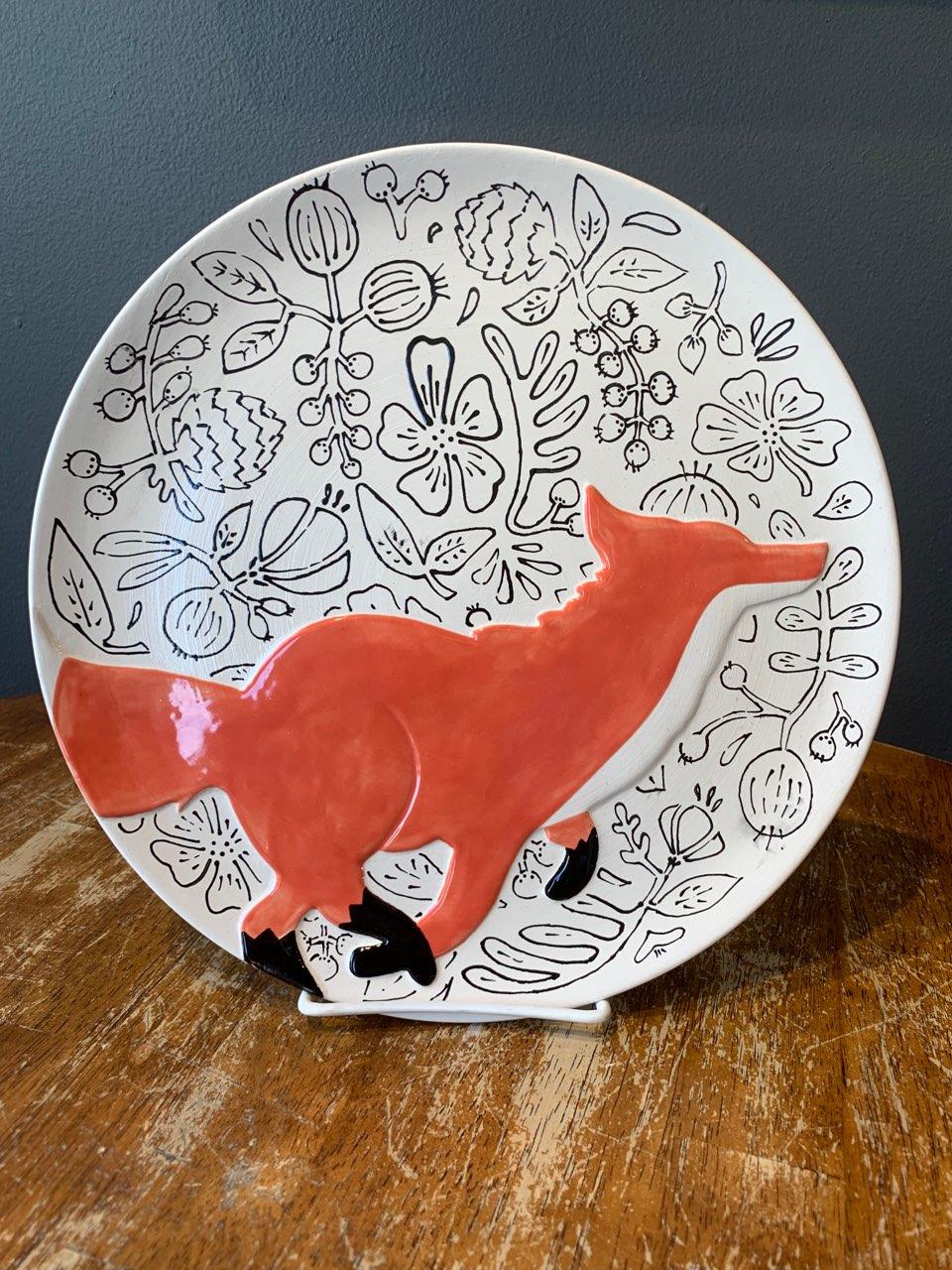 fox trot plate.jpg