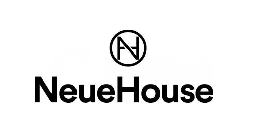 david+waters+neue+house.png
