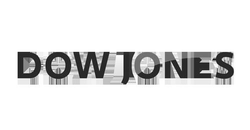 dow-jones.png
