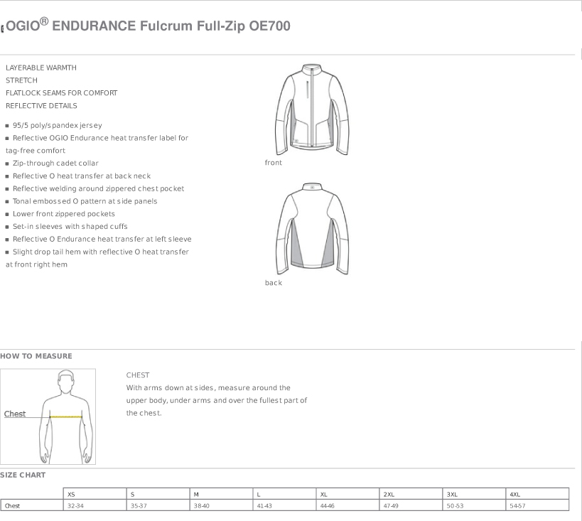 OE700_Gear-Grey-OE700_Spec Sheet-1.jpg