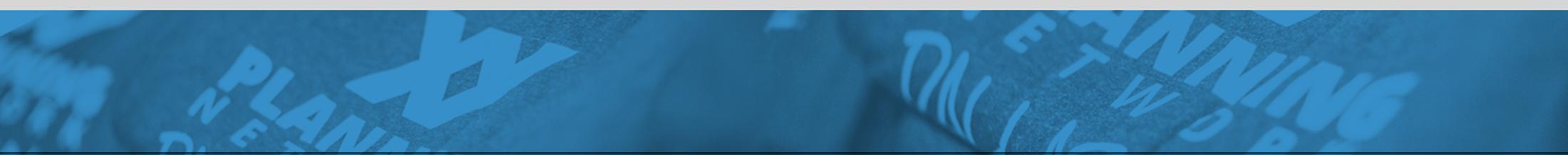 XYPN BANNER SIZE 7.jpg