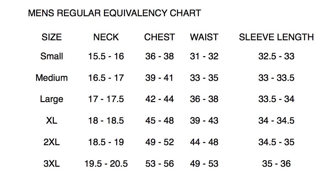 Fit & Size Chart.jpg