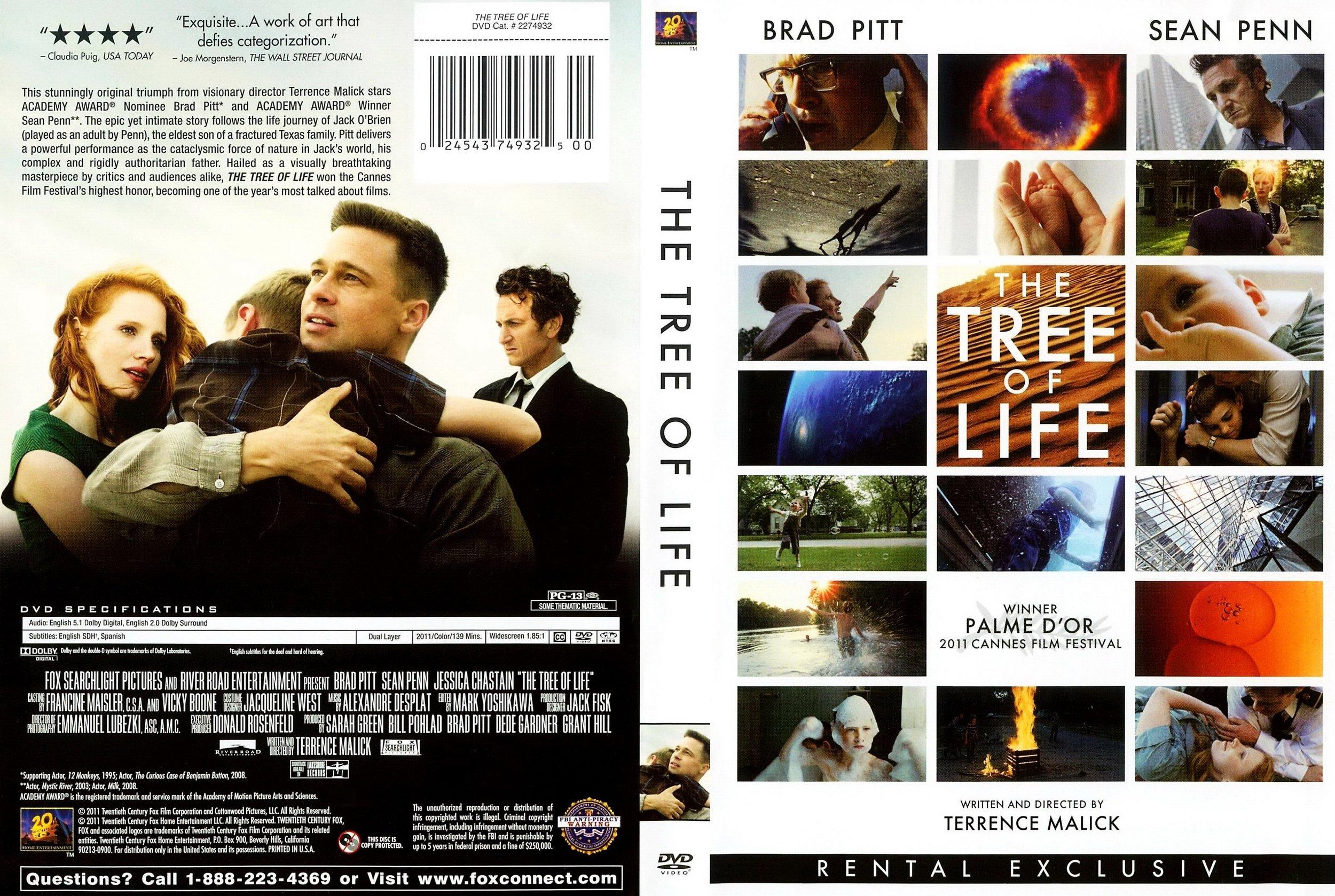 tree of life  cover.jpg