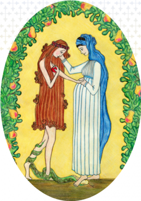 Mary-and-Eve-280x400.png