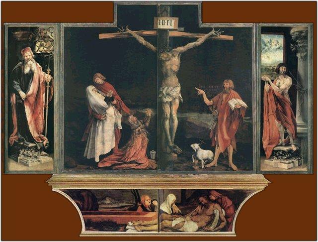 Altarpiece.jpg
