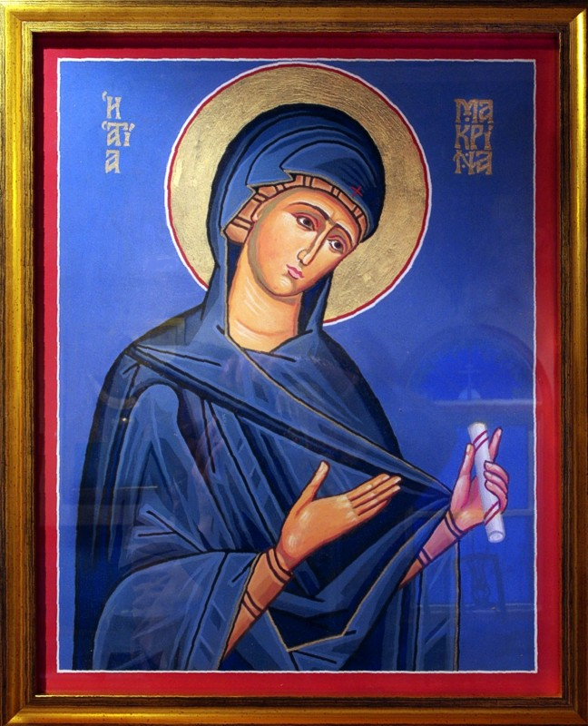 st-macrina-icon.jpg