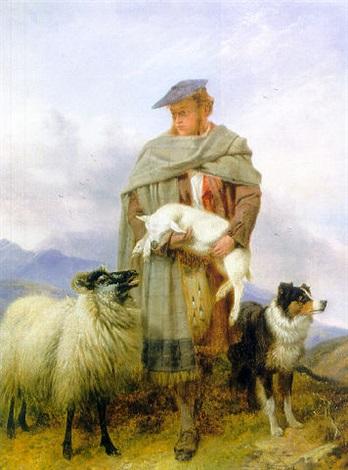 richard-ansdell-the-good-shepherd.jpg