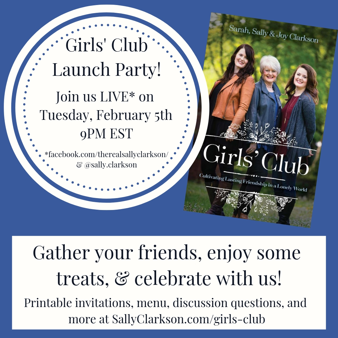 GCB Launch Party Promo 3.jpg
