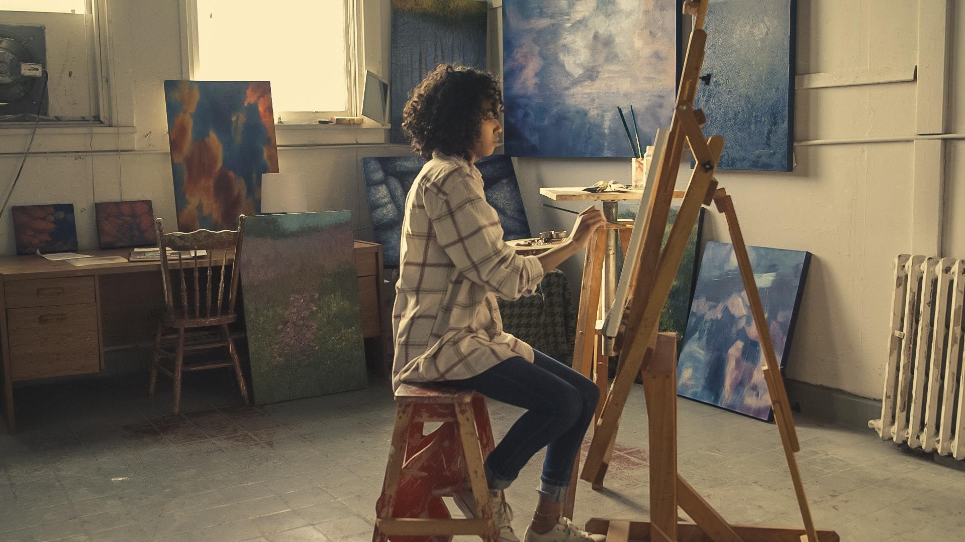art-artist-canvas-374054.jpg