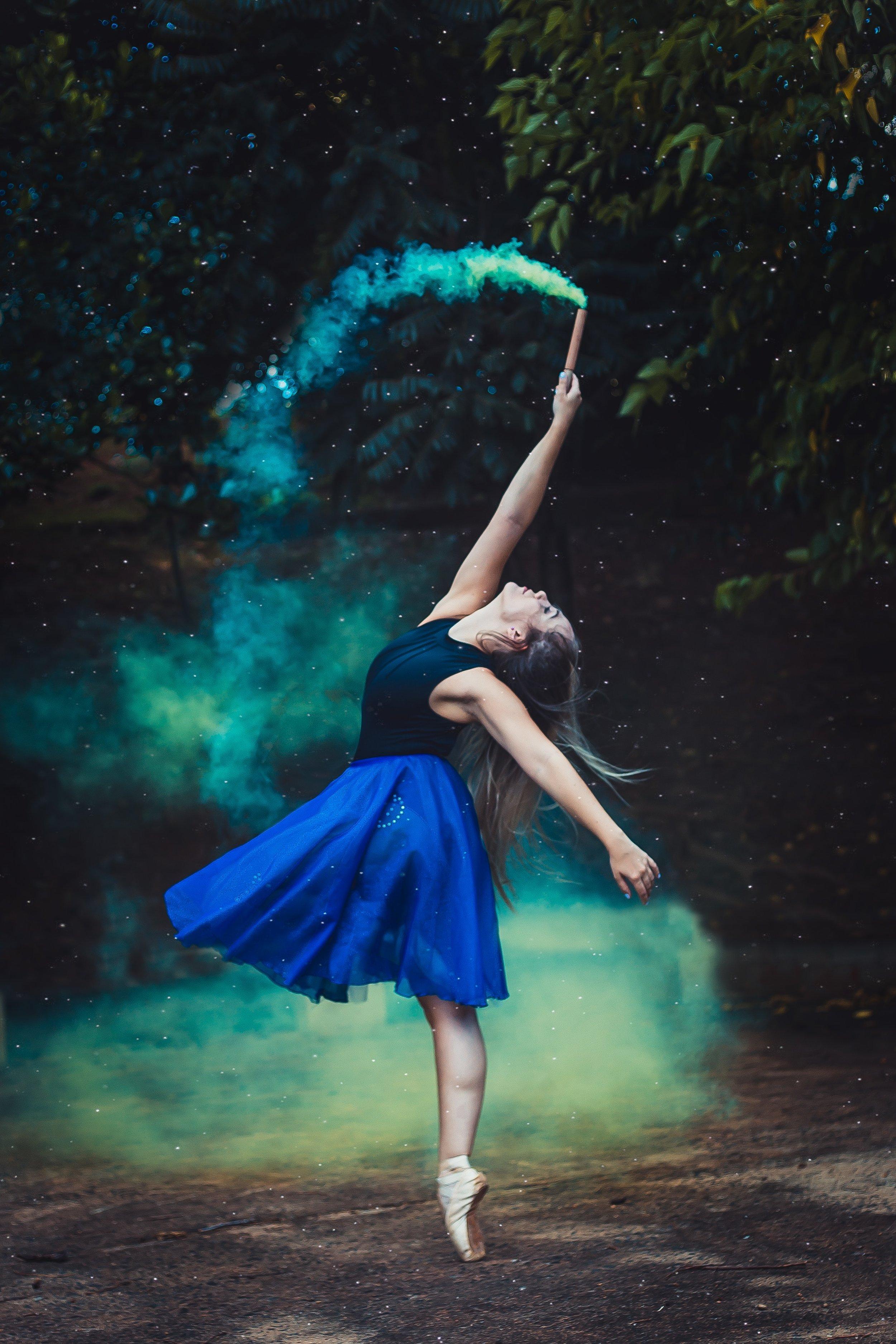 balance-ballerina-ballet-1886694.jpg