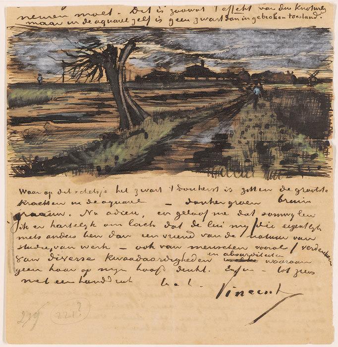 Vincent_van_Gogh__Letter_252_from_Vincent_van_Gogh_to_Theo_van_Gogh__Pollard_Willow__c._1_Aug_1882.jpeg