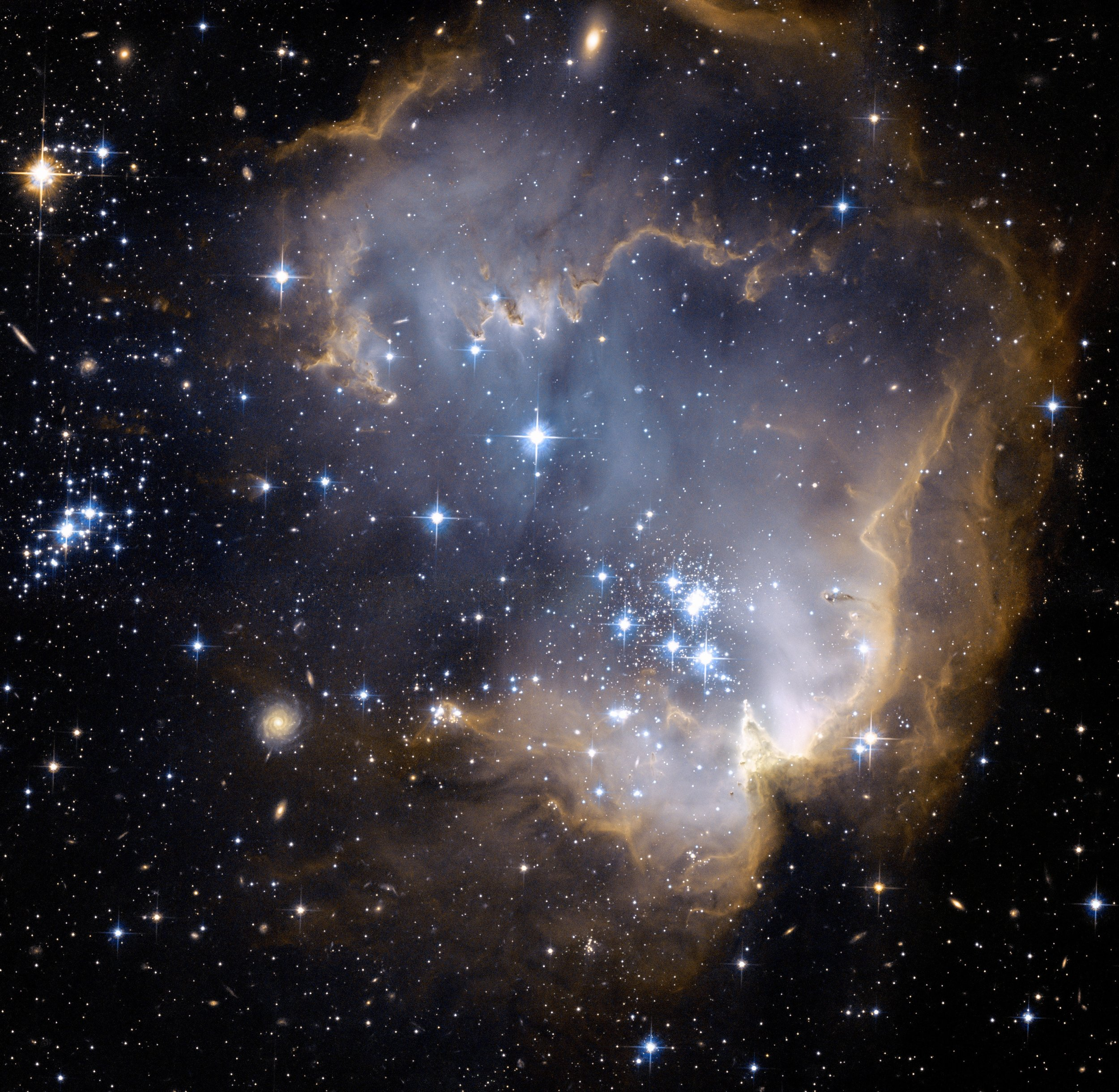 astronomy-constellation-cosmos-2162 (1).jpg