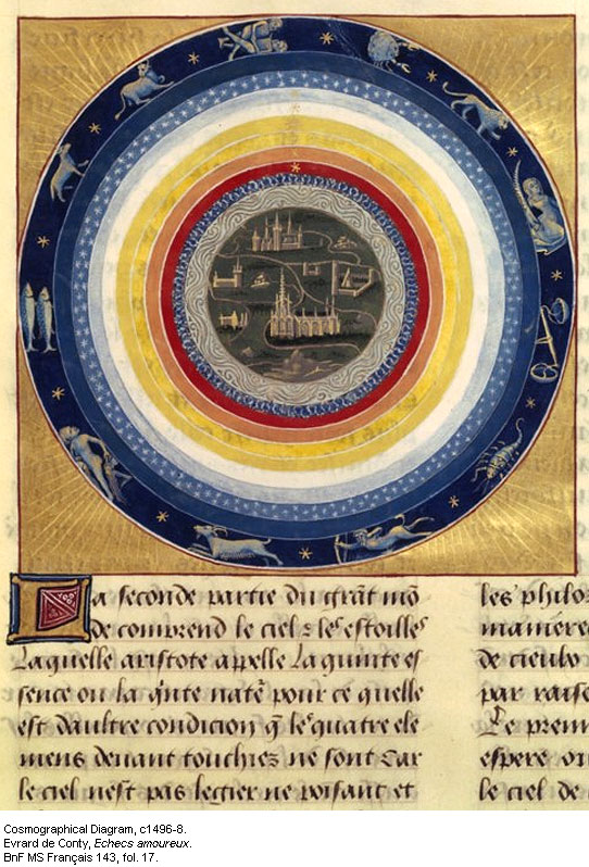 cosmographical1.jpg