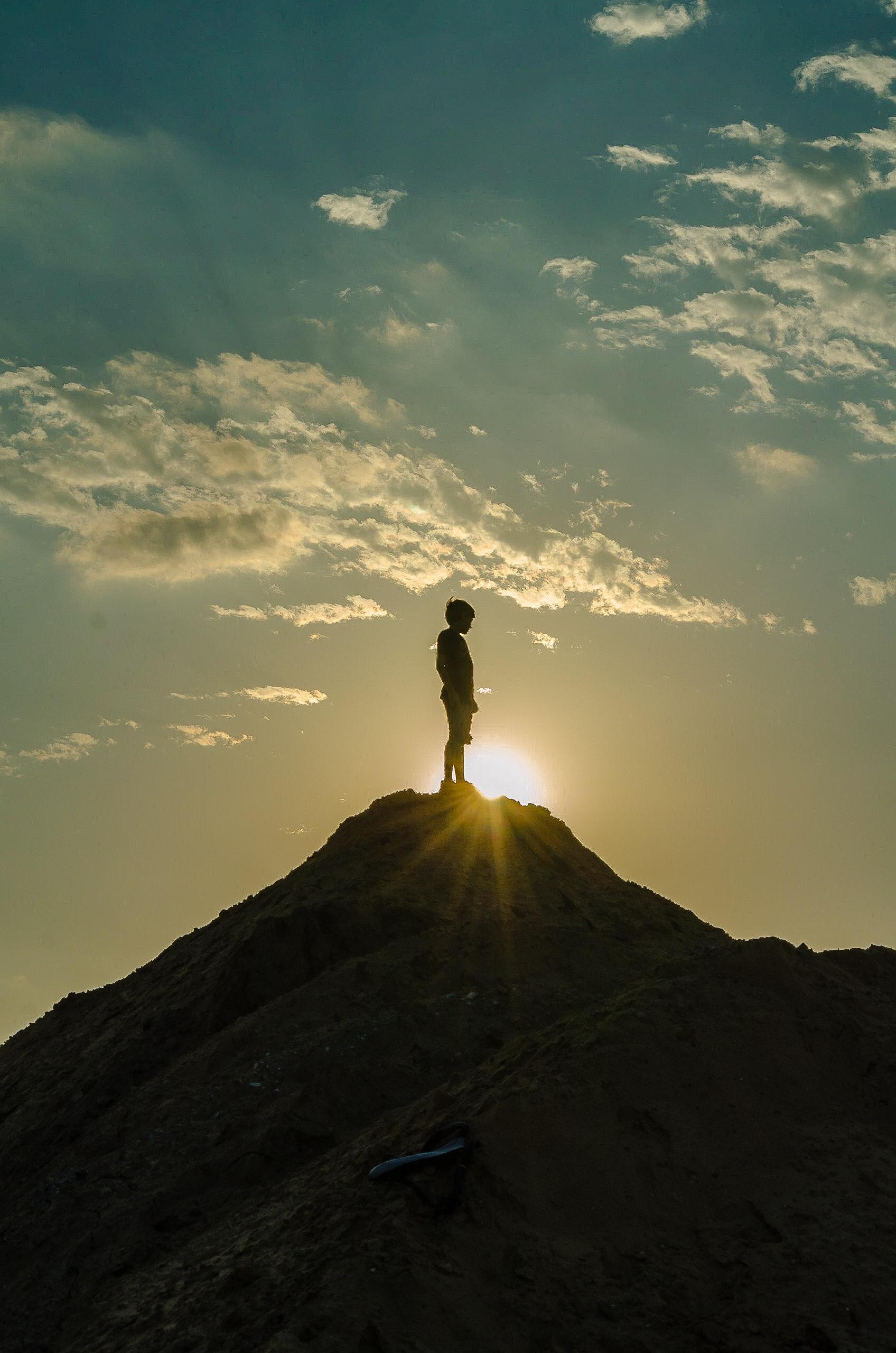 backlit-climb-climber-822421.jpg