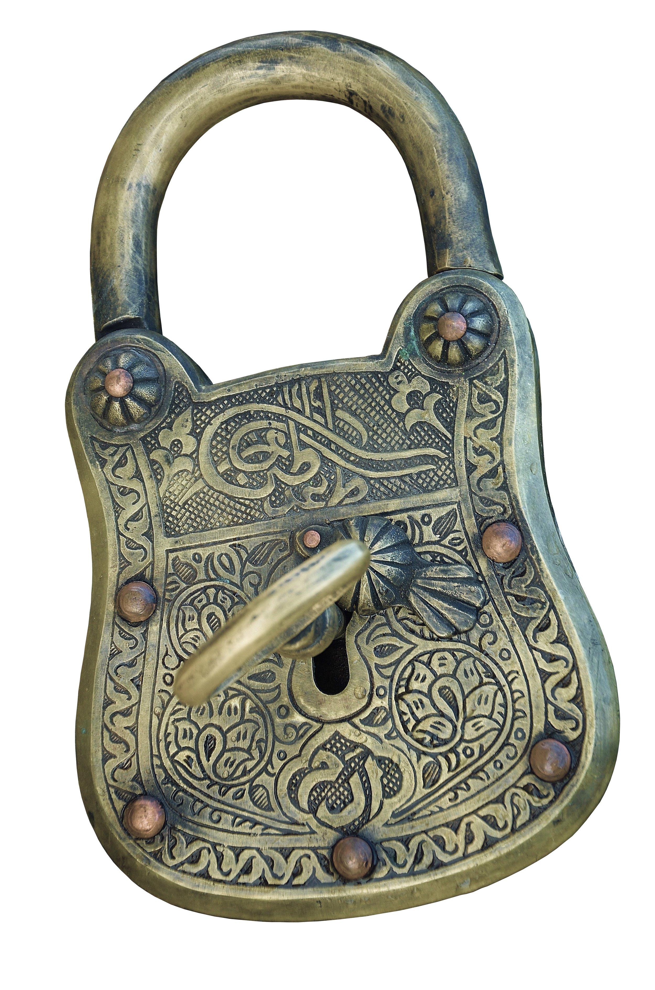 ancient-antique-art-532409.jpg