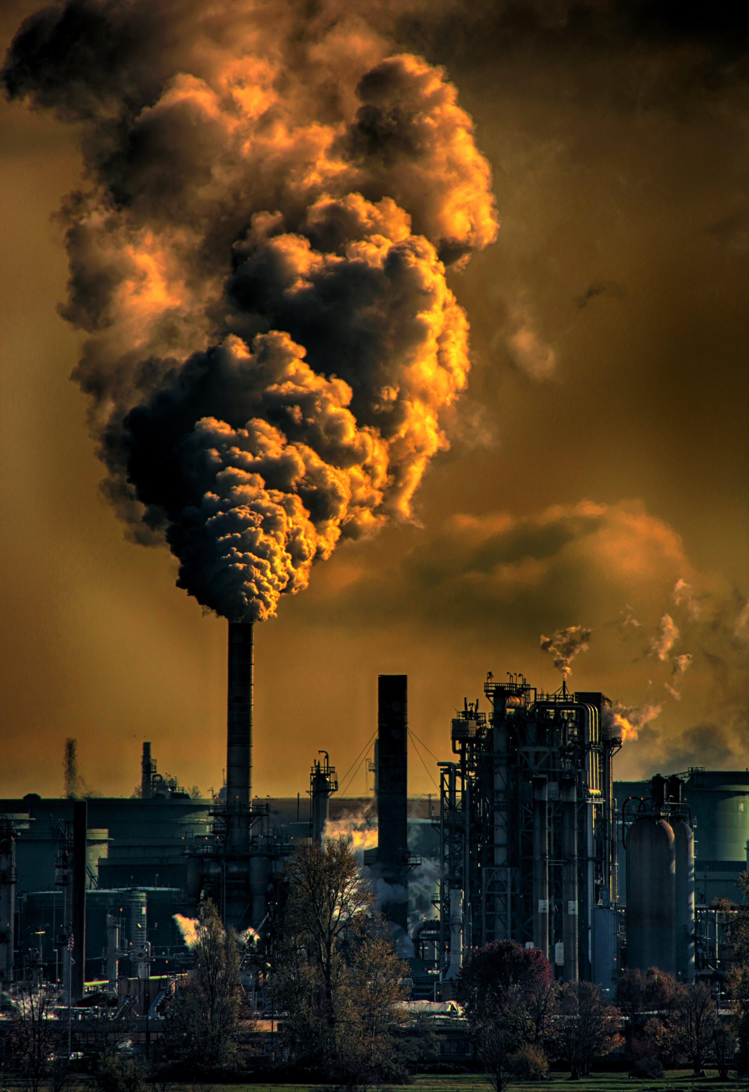 air-pollution-chemical-dark-929385.jpg