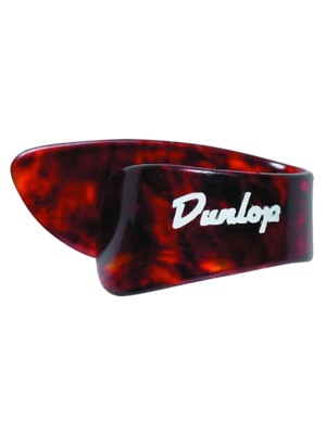 Dunlop Medium Thumbpick
