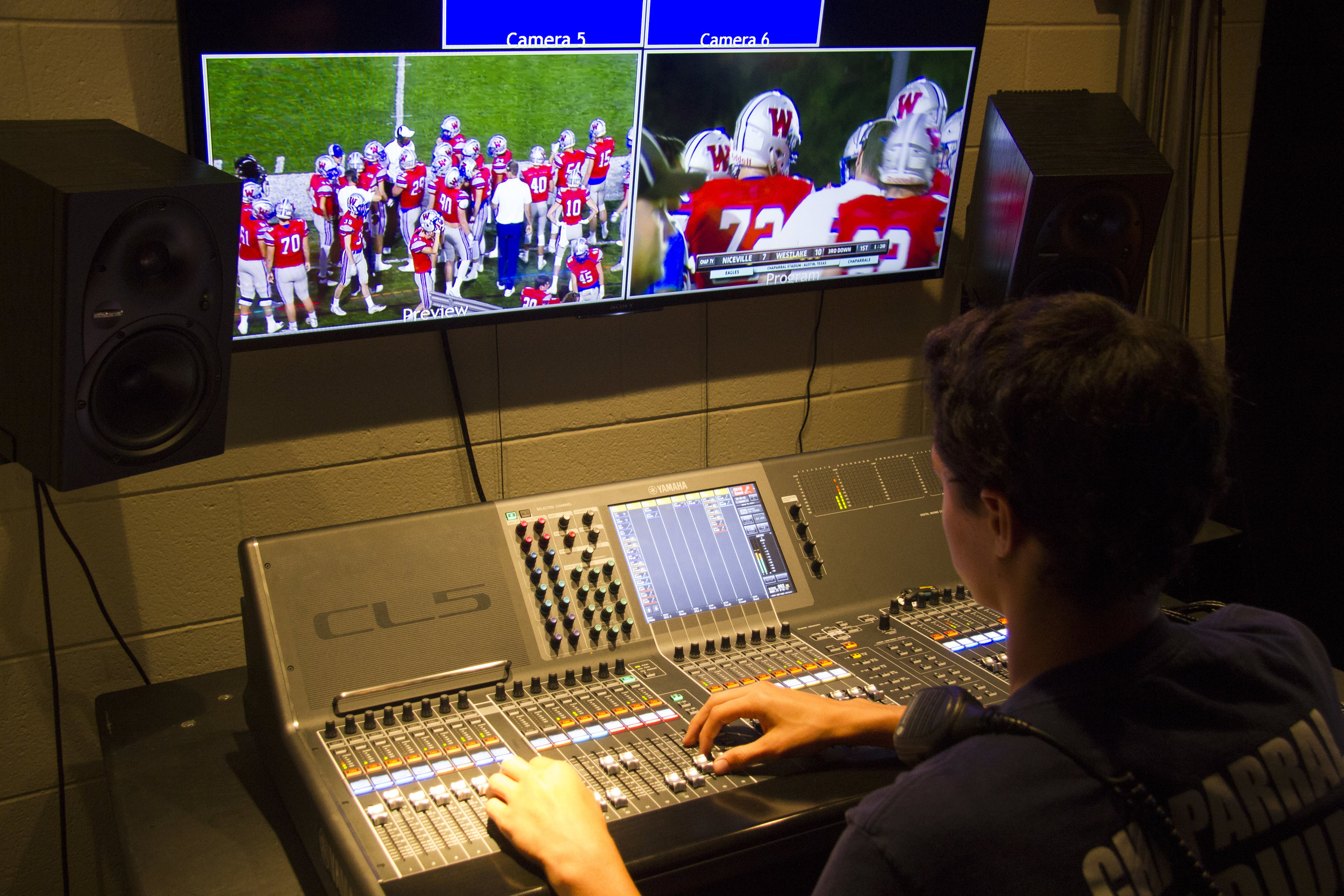 Ryan Gehm Mixing Broadcast Audio c.jpg