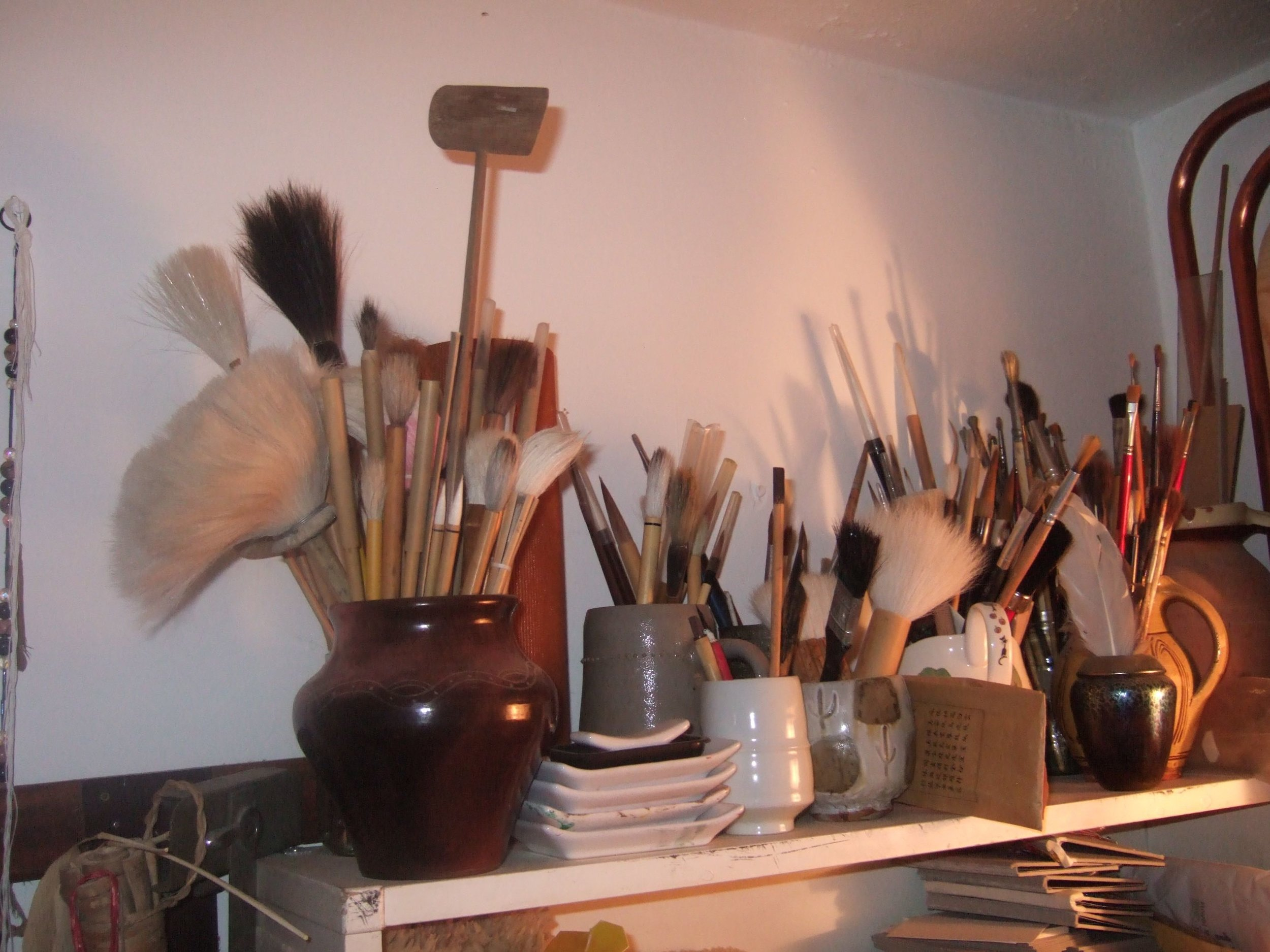 susie-koren-paintbrushes.jpg