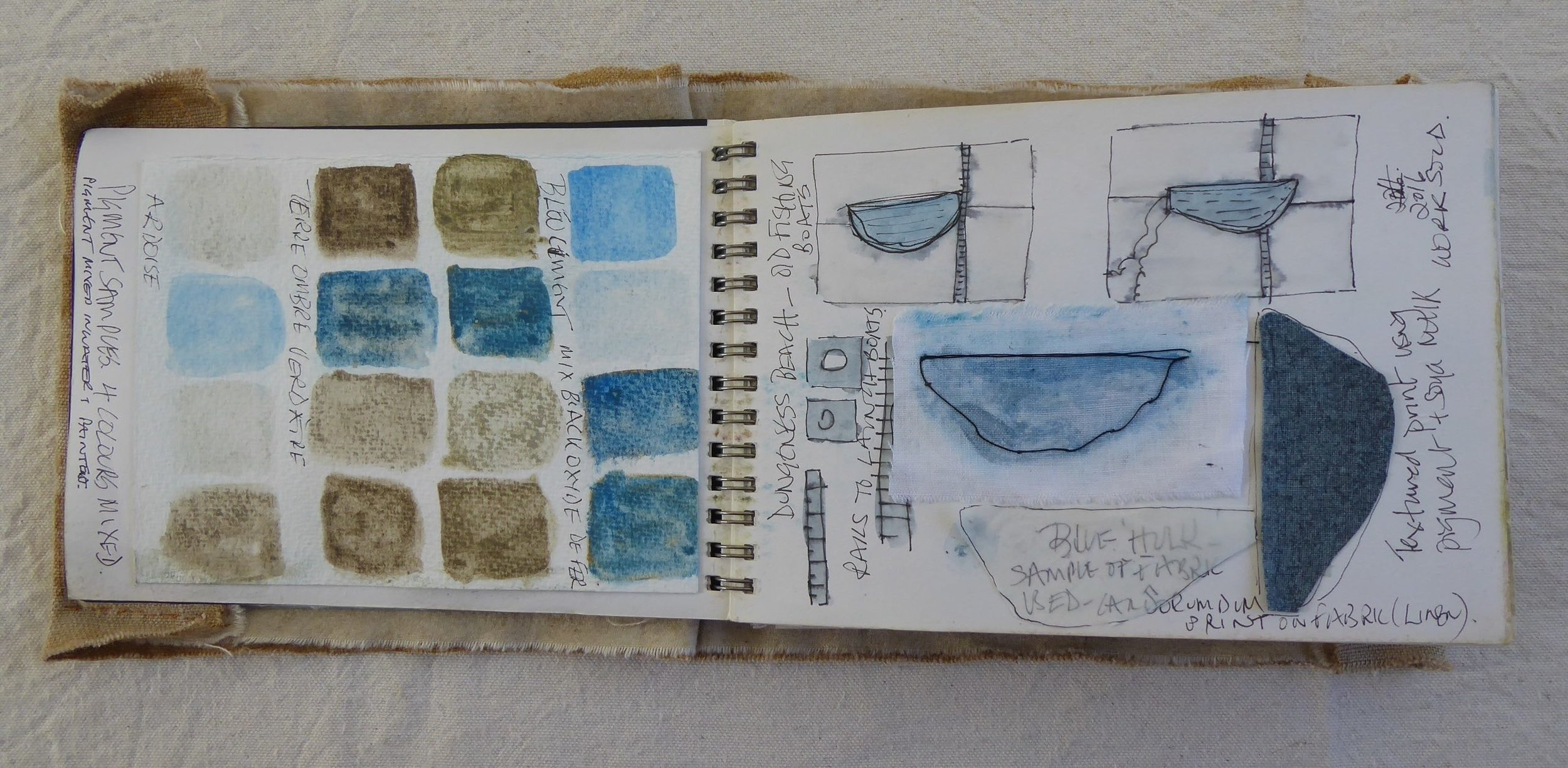 Sketchbook Pigment & Sea (2).jpg