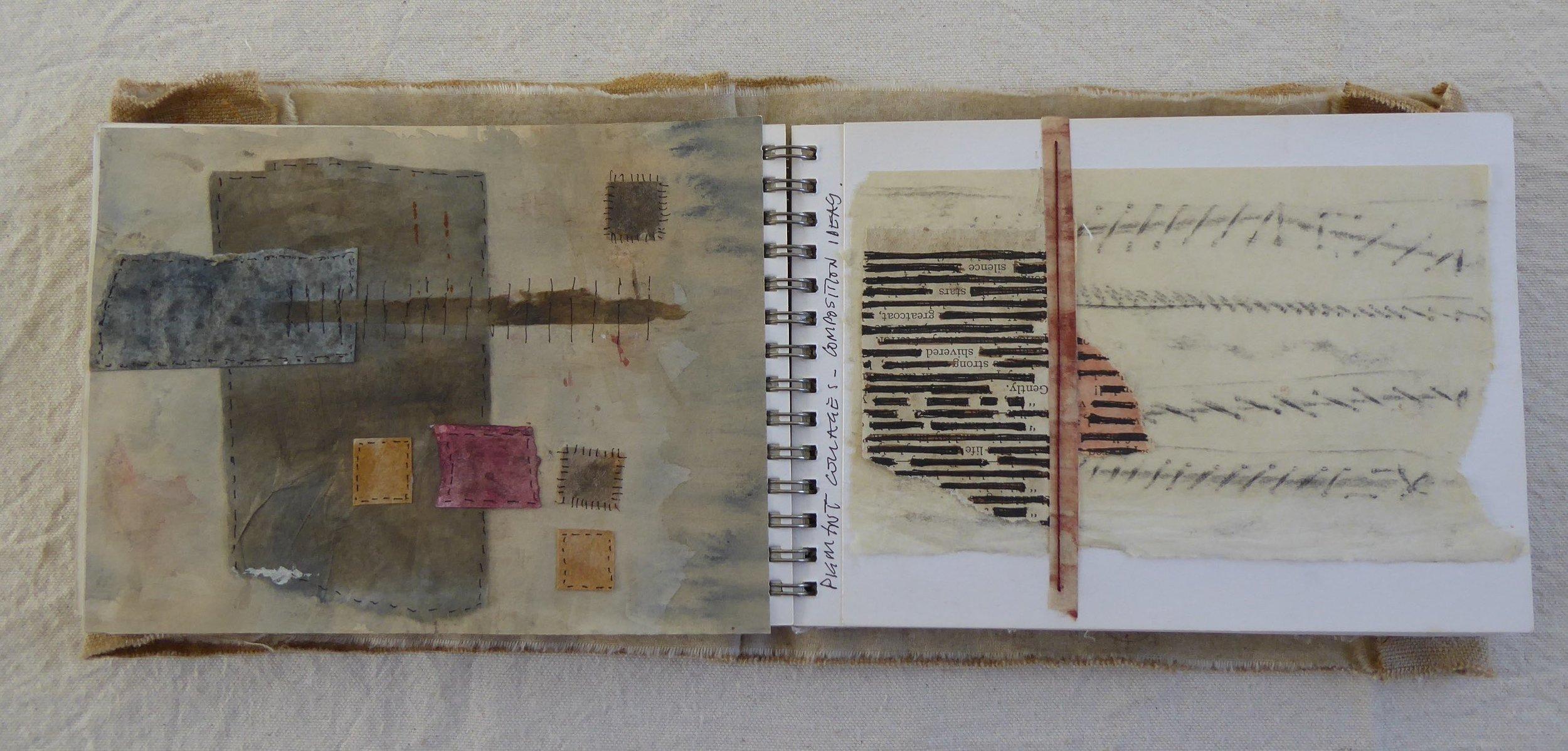 Sketchbook Pigment & Sea (15).jpg