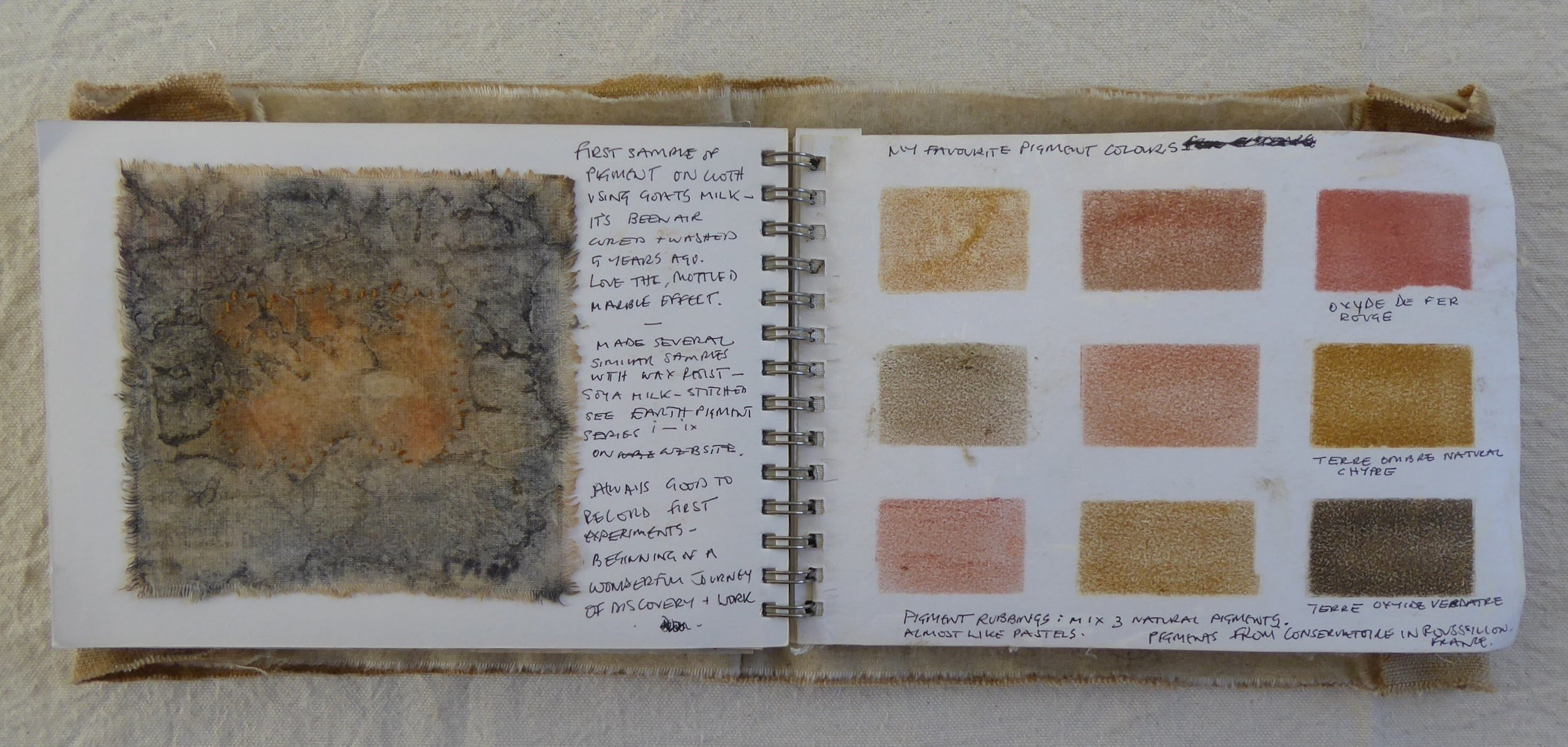 Sketchbook Pigment & Sea (17).jpg