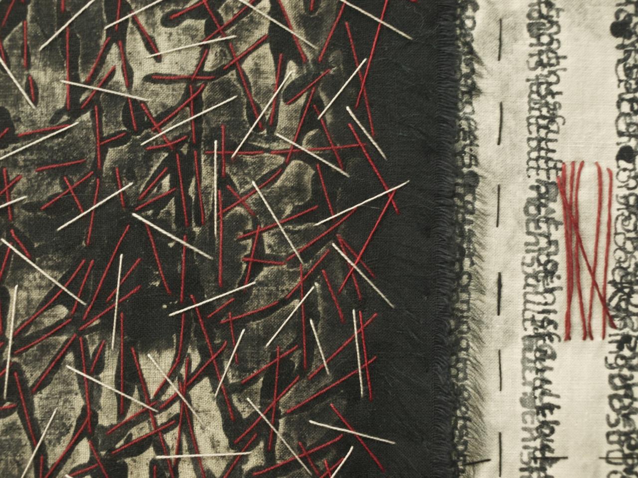 Yarrow Sticks (detail).jpg