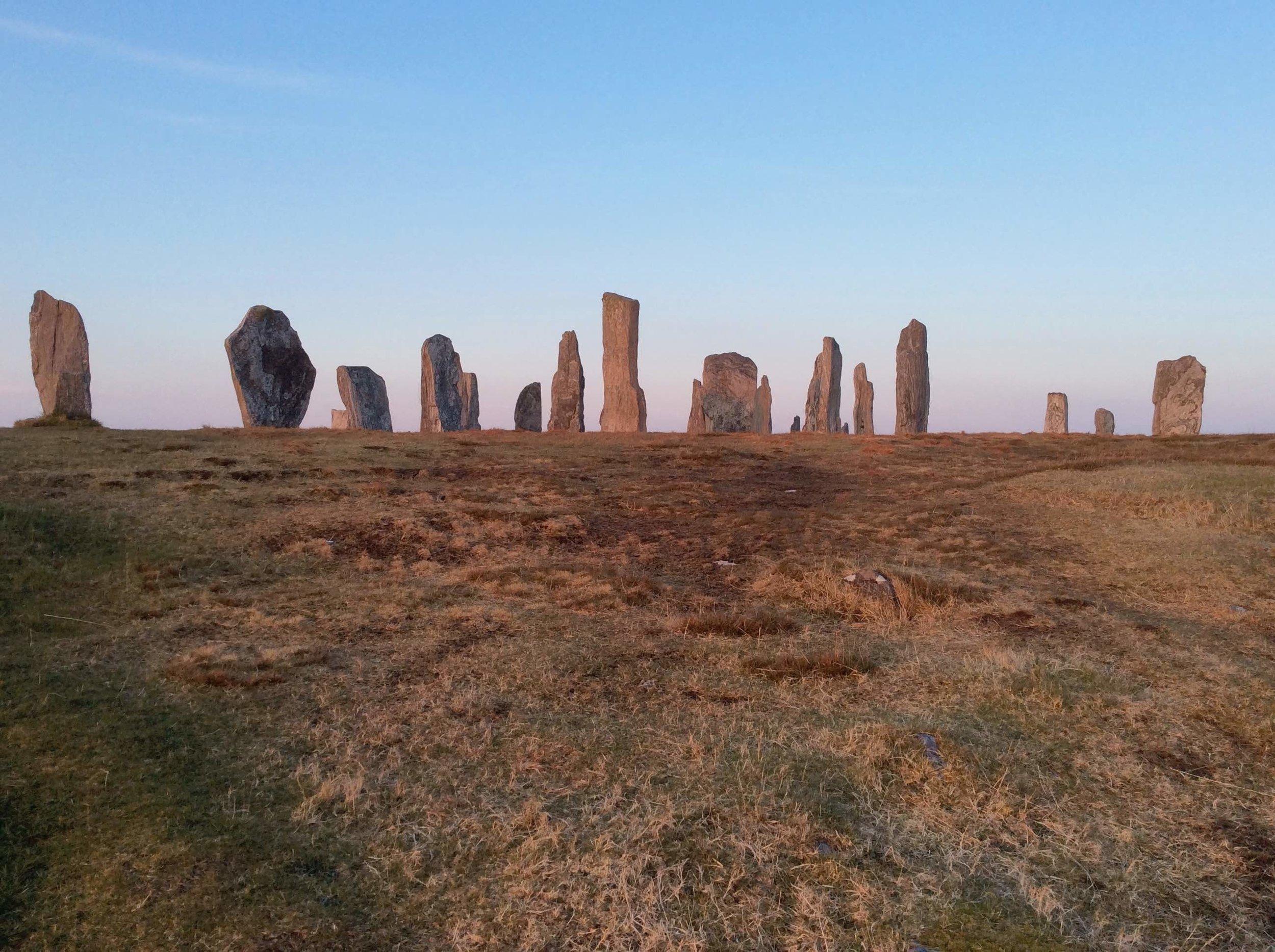 calanais Standing Stones (1).jpg
