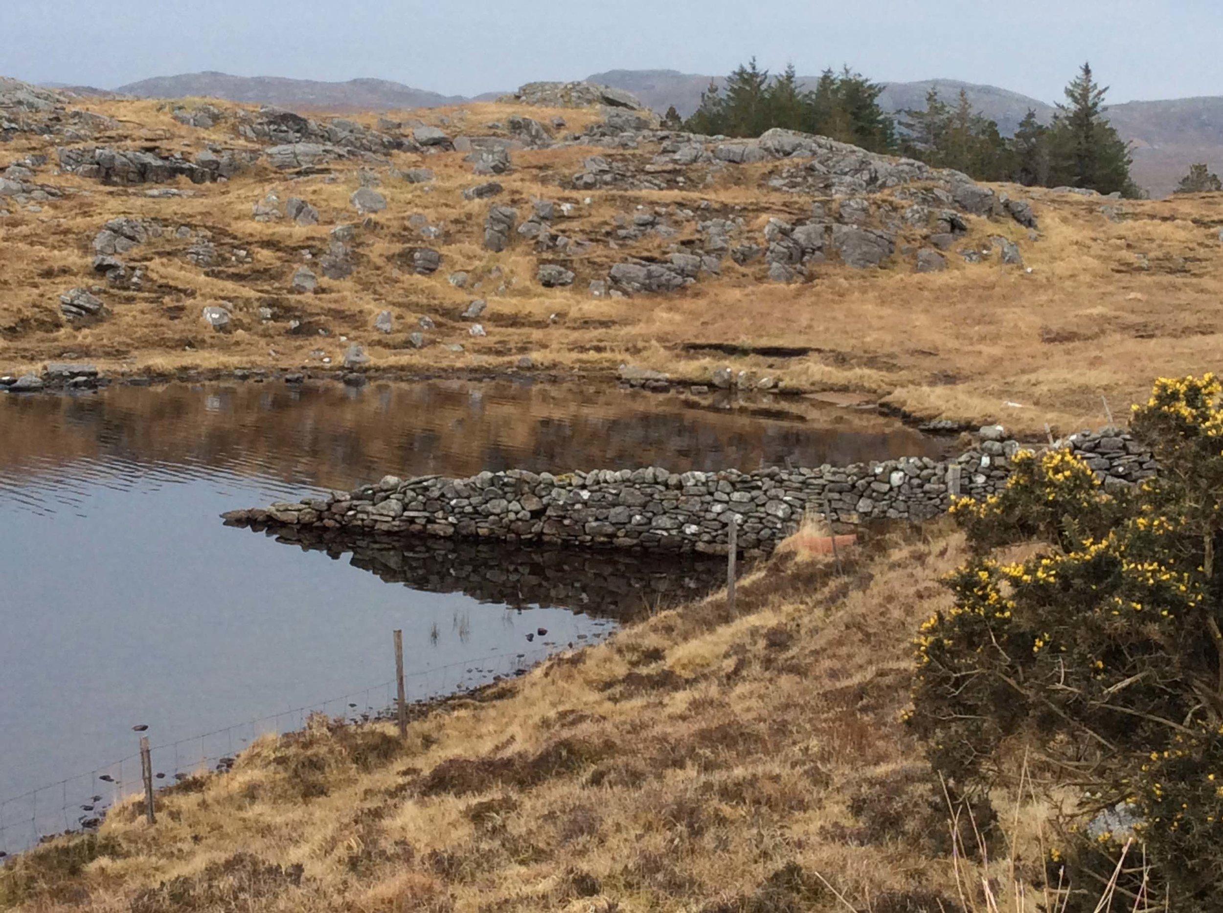 Eanacleit Loch Roag (1).jpg
