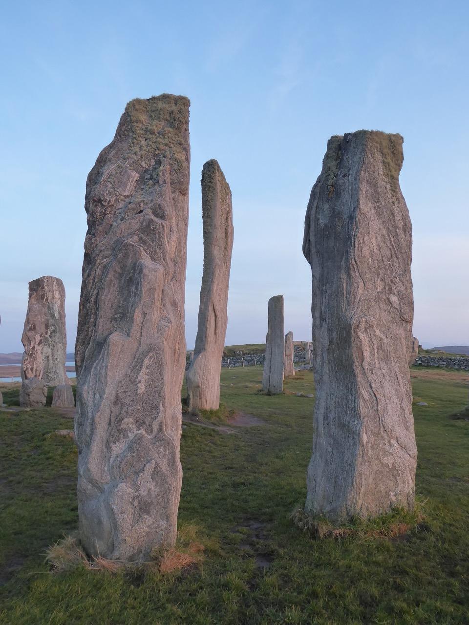 calanais Standing Stones (2).jpg