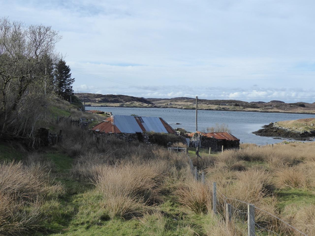 Great Bernera Island (2).jpg