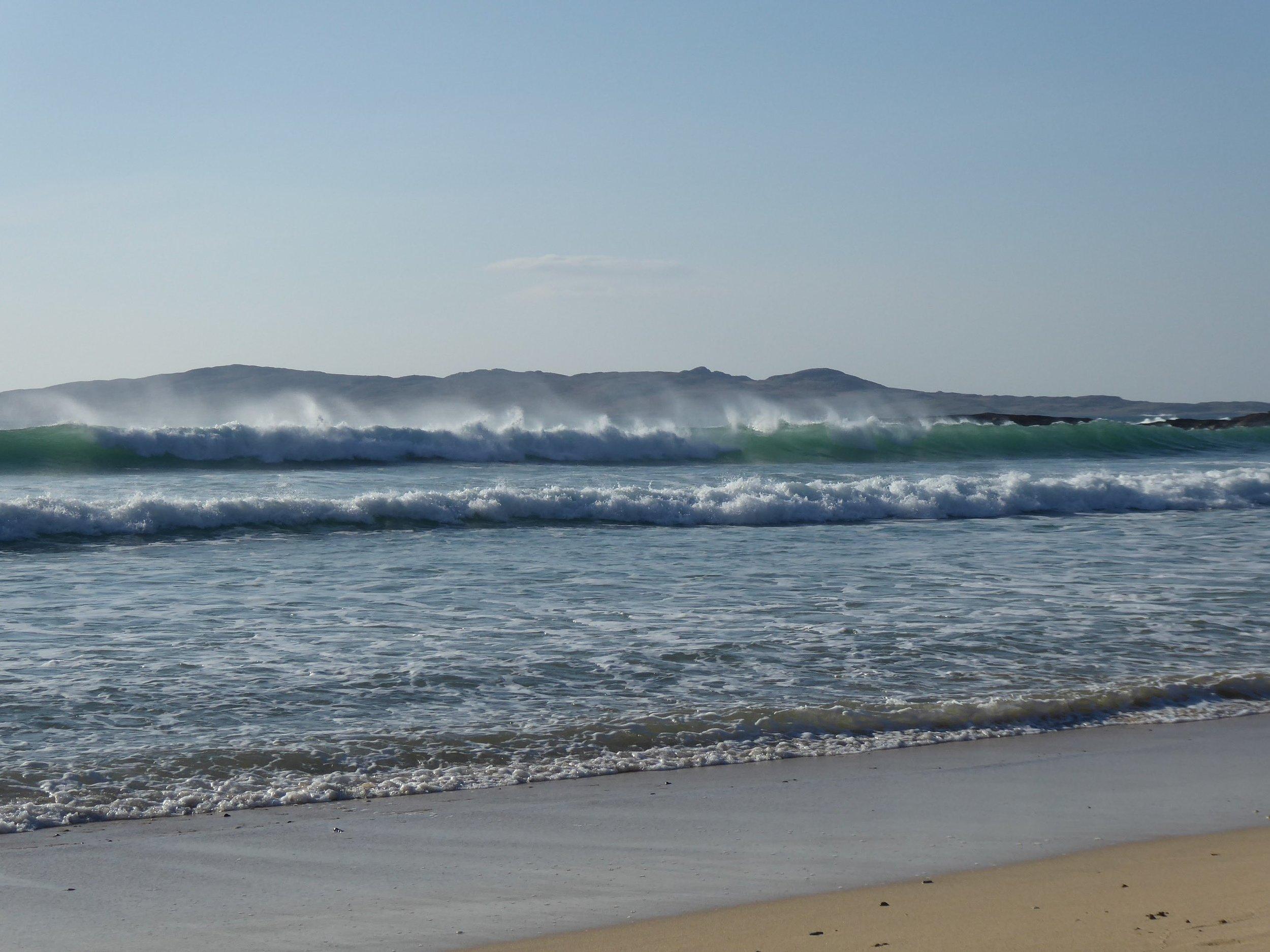 Horgabost Beach.jpg