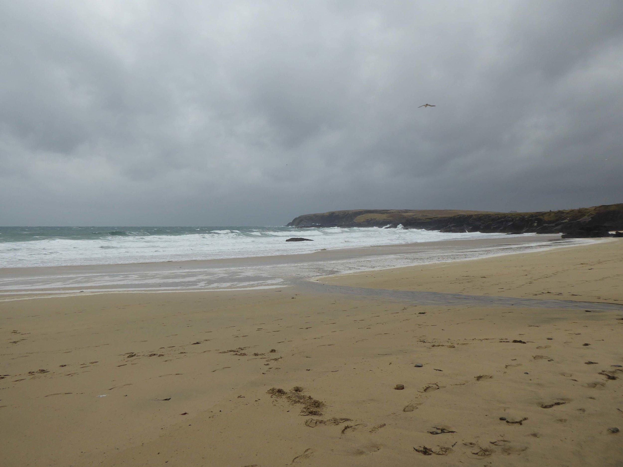 Ness Beach.jpg