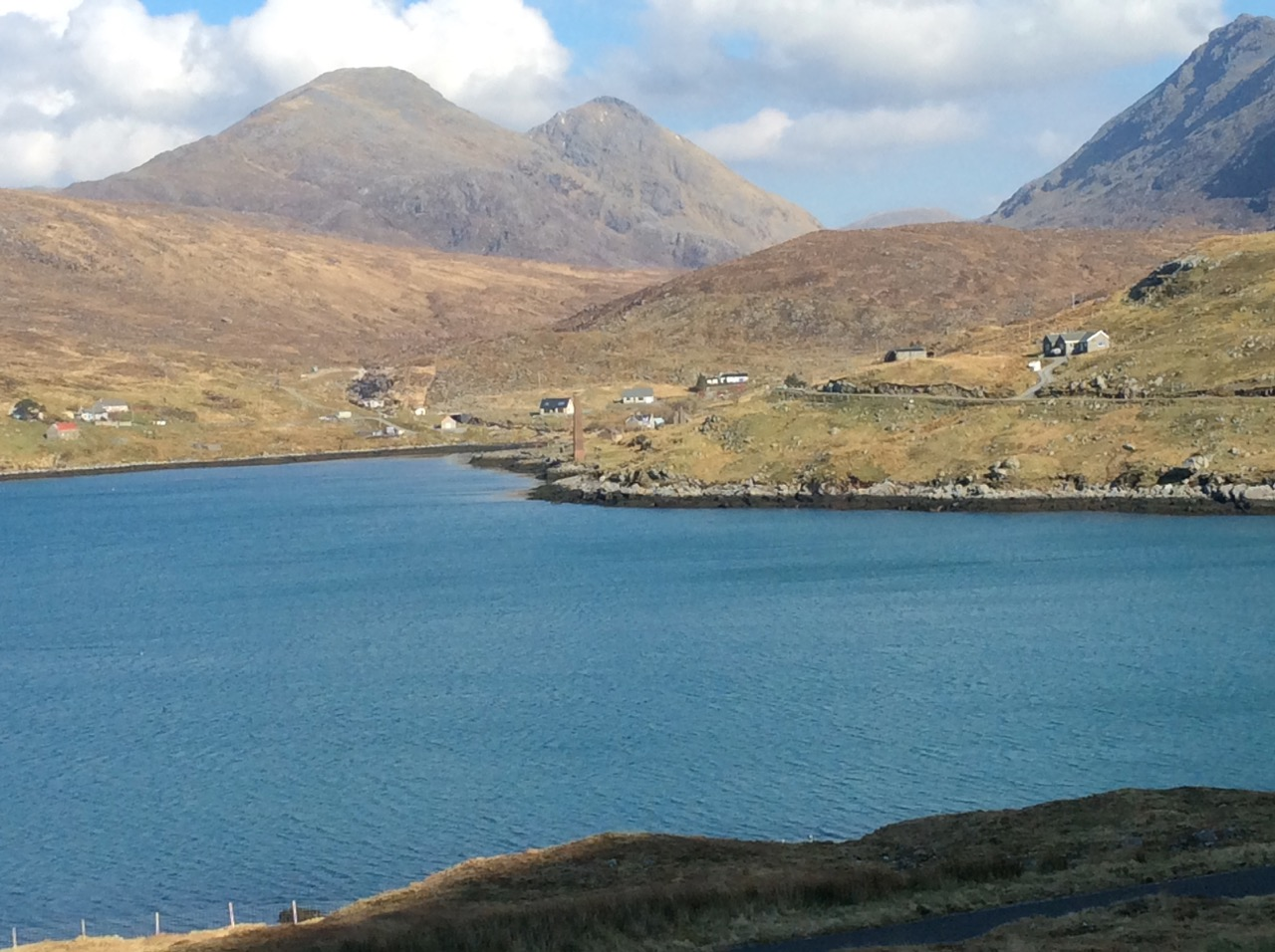 Entering Harris before Tarbert.jpg